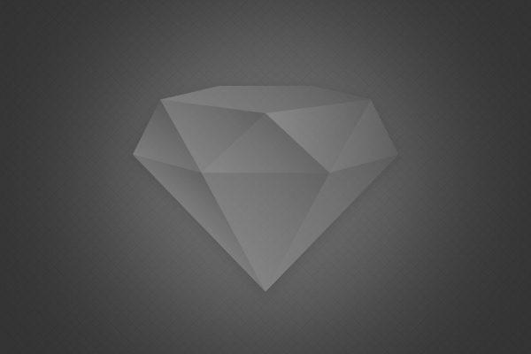 Project Example 1 – Magazine
